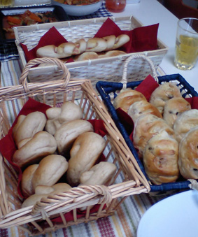 070629_breadlunch1.jpg