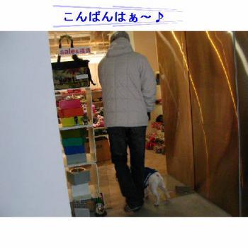 20060115105552.jpg