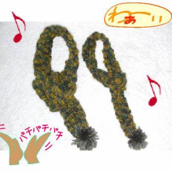 20060121170720.jpg