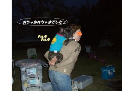 20070419003206.jpg