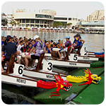 11DragonBoats4.jpg