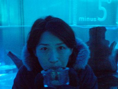 20061121080443.jpg