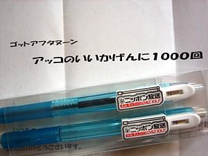 20060531214940.jpg