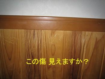 20061206220652.jpg