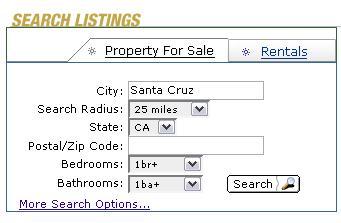 Santa Cruz01