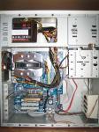 061009PC_upgrade2_R.jpg