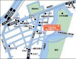 map_ctctech.jpg