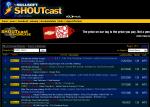 shoutcast.png
