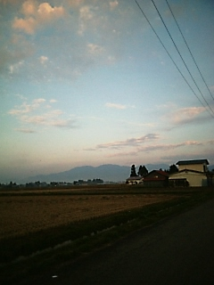 PIC_0050.jpg