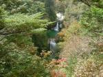 ojirogawa2