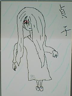 ego9_nta2.jpg