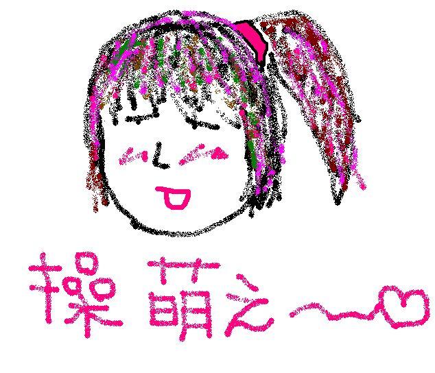 moekuro.jpg