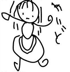 moemiyu.jpg