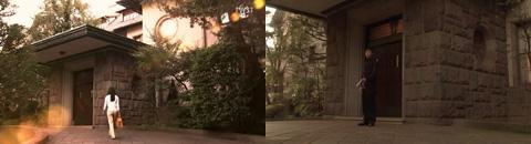 compare-1.jpg
