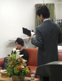 gakuya03.jpg