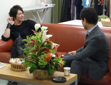 gakuya04.jpg