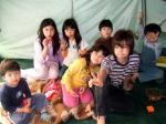 camp8.jpg