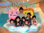 yune1.jpg