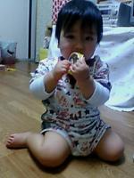 20060515110328.jpg