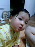 20060605172113.jpg