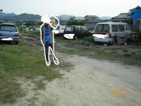 20060612124853.jpg