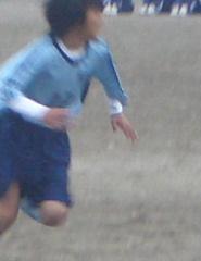 2006112605.jpg