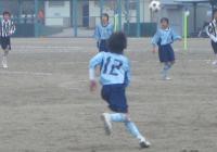 2006112607.jpg