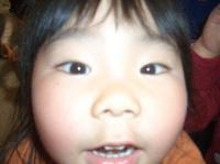 2007021006.jpg