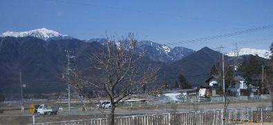 2007032105.jpg