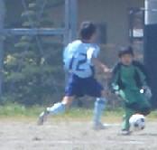 2007041501.jpg