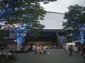 2007090208.jpg