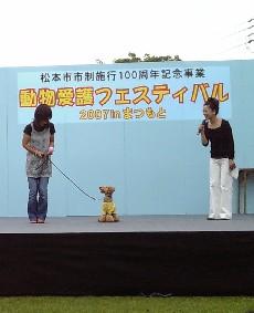 2007092311.jpg