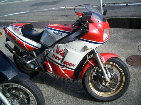 RZV500_2