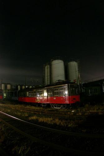 IMGP0594-naka.jpg