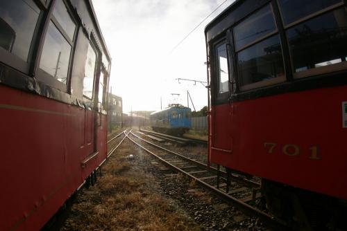 IMGP0705-naka.jpg