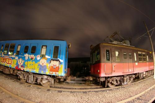 IMGP0926-naka4.jpg