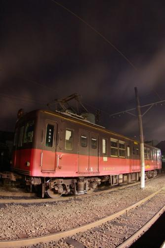 IMGP0932-naka4.jpg