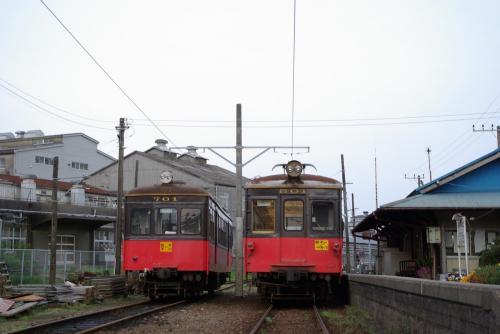 IMGP0993-naka2.jpg