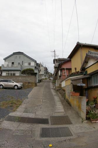 IMGP1001-8jyoubou.jpg