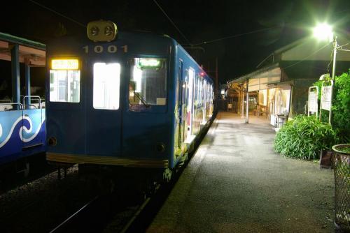 IMGP1399-tokawa.jpg