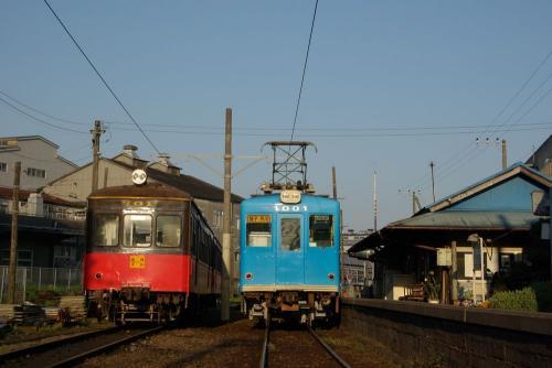 IMGP1433-naka1.jpg