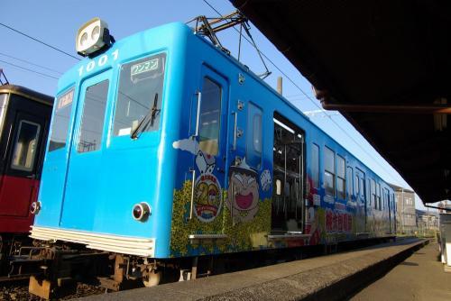 IMGP1439-naka1.jpg