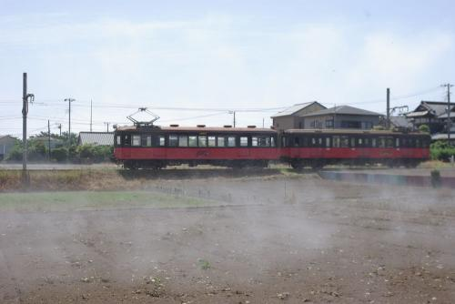 IMGP2498-asagiri.jpg