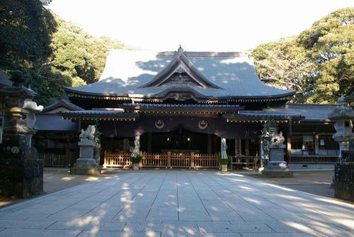 IMGP3920-saruta.jpg