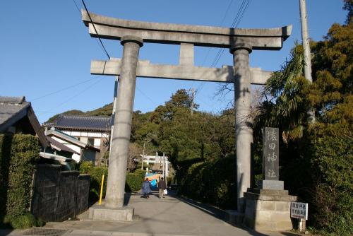 IMGP3940-saruta.jpg