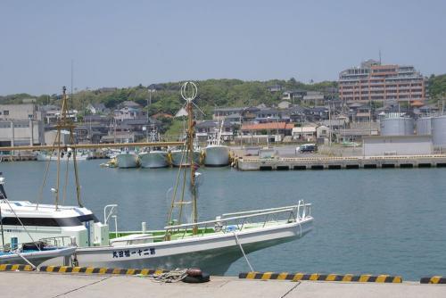 IMGP5547-tokawa.jpg