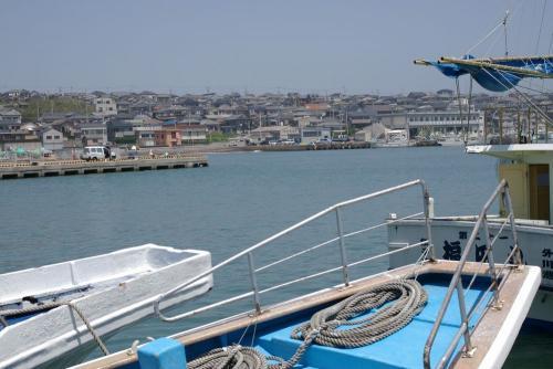 IMGP5555-tokawa.jpg