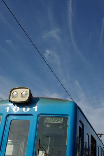 IMGP6224-tokawa0617.jpg