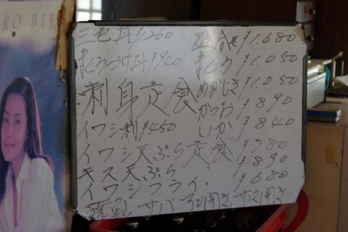 IMGP6297-iwashi.jpg