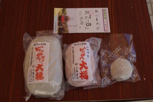 IMGP6691-oyako.jpg